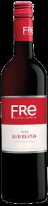 wines_bigbottle_red-blend